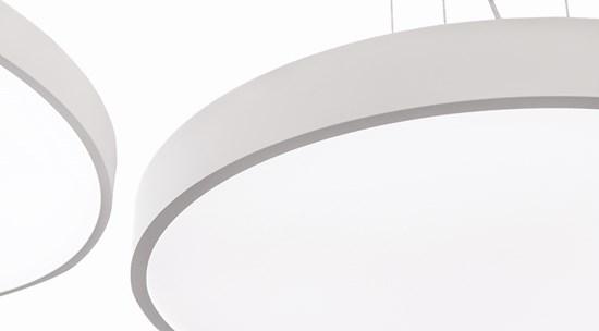 c90-p_detail2