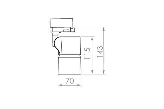 s50_micro_drawing