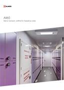ax60-leaflet-thumbnail