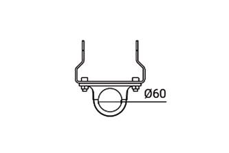 o55-w_bracket