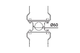o55-w_twin-bracket