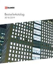 tittel-bestseller-katalog-de_vertical