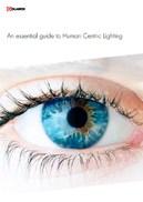 tumbnail_hcl_brochure