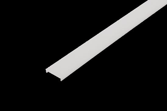 smartled-diffusor-1122