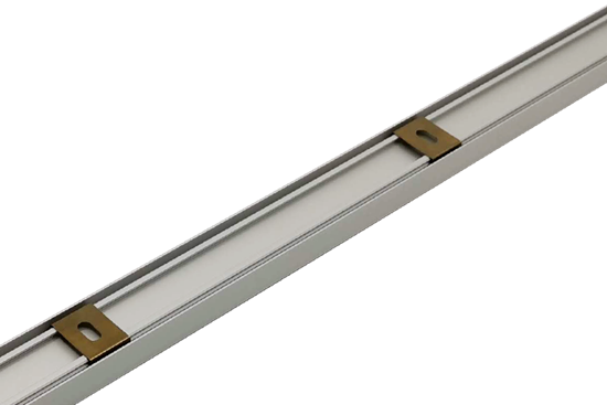smartled-mounting-clips_2