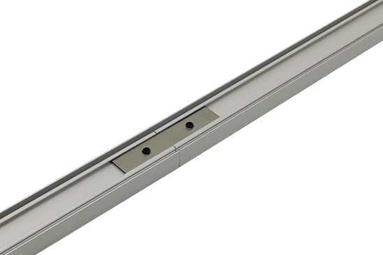 smartled-row-mounting_2