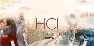 conseptbanner_hcl_london