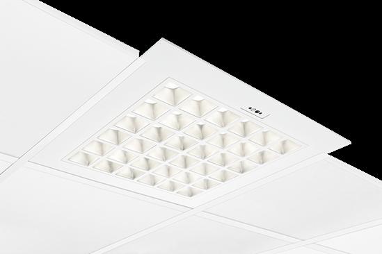 c85-r600x600_mpp-sensor