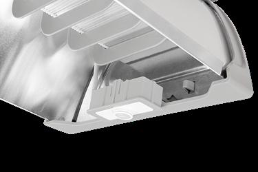 detail_i10_spc-spr-sensor
