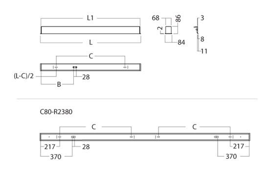 C80-R_t-profile