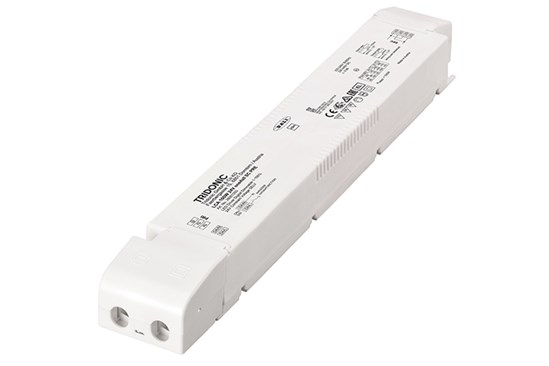 smartled_100w_driver