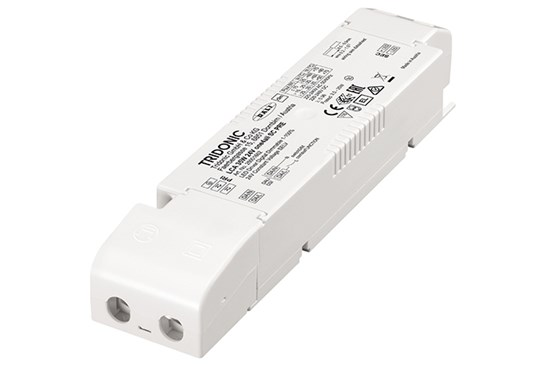 smartled_35w_driver