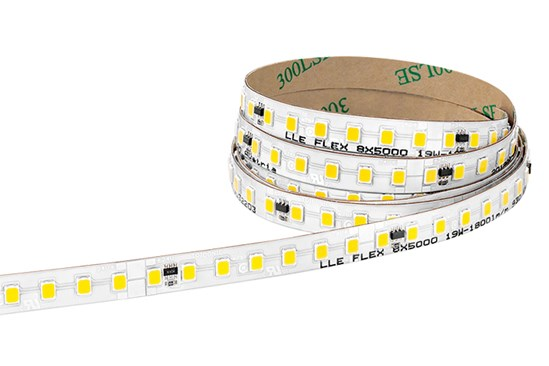 smartled_led-stripe