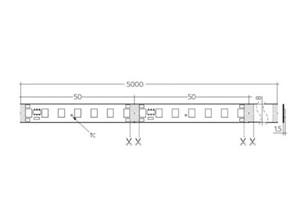 smartled_stripe_measurement