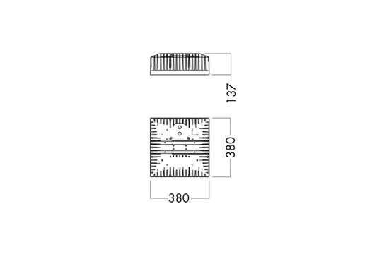 i81_measurements drawing