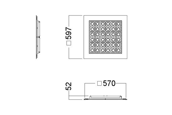 c85-r600_measurements