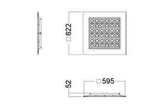 c85-r625_measurements