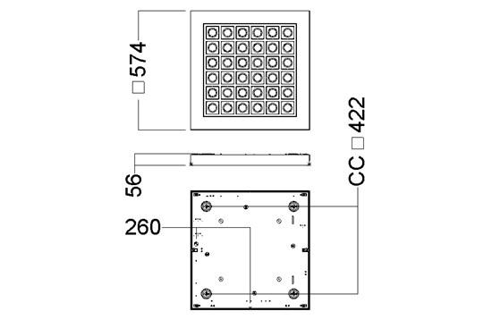 c85-s575_measurements