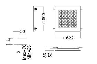 mnt-frame-c85-r625_measure