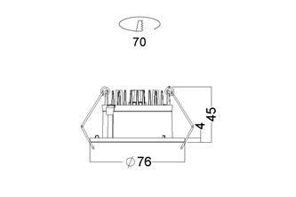 d40-r70f_measurement