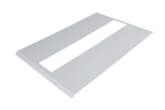 e80-r_support-plate