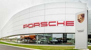 porsche-helsingborg_001