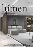 thumbnail_luxlumen_2020