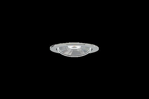 DL40-R108_ch_tilt