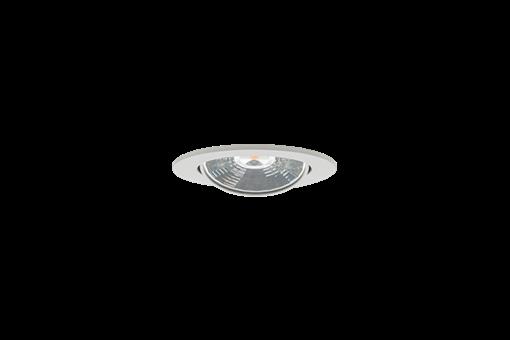 DL40-R108_wh_tilt