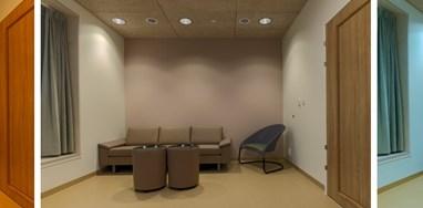 tonsberg_hospital_hcl