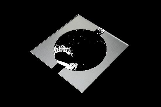 accessorie_c90-rc_recessed-plate