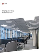 glamox-wireless-brochure_radio_zigbee_frontpage