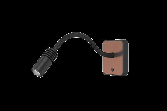 a70-wg_bl_copper