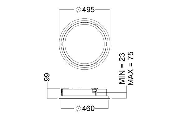 dim_c90-r-circle-420mm