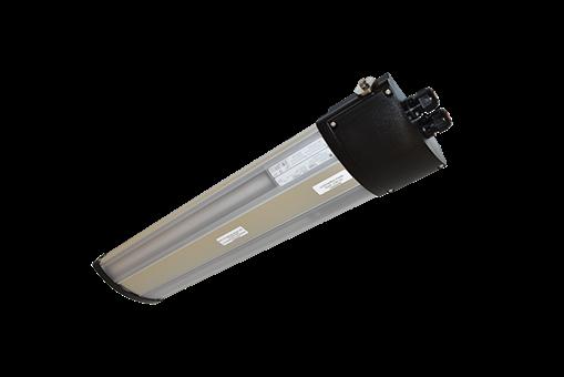 TX60 2200 AS
