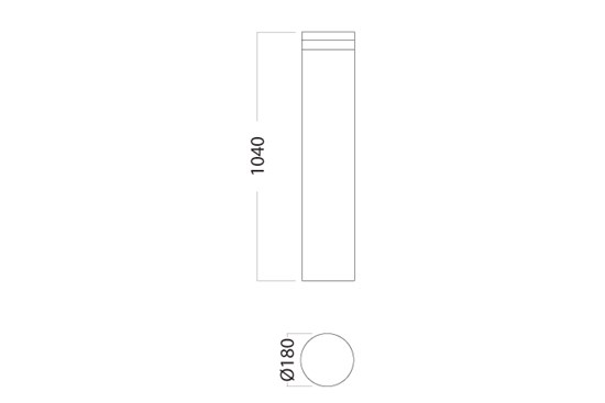 o38_measurement drawing