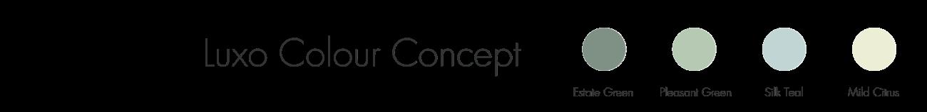 nordic-collection_colourconcept_1