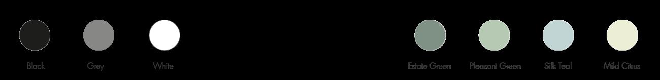 nordic-collection_colourconcept