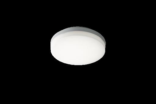 a35-s280_gr