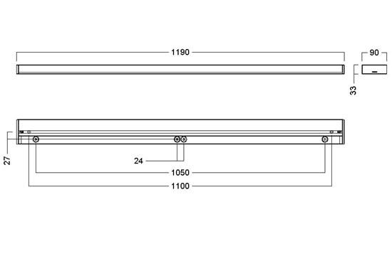 dimensional-drawing-c21-1200