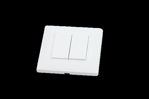 zigbee_switch