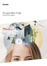 hcl_brochure_frontpage