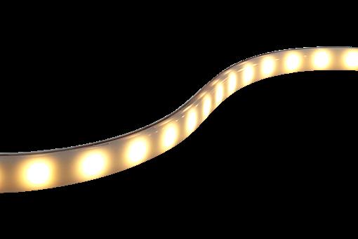 AL46_LED_strip_white_wl_AQUA