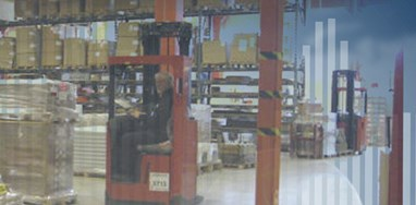 warehouse_topbanner