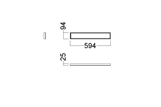 dimensional-drawing-c95-r100x600