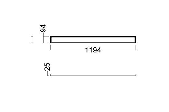 dimensional-drawing-c95-r100x1200