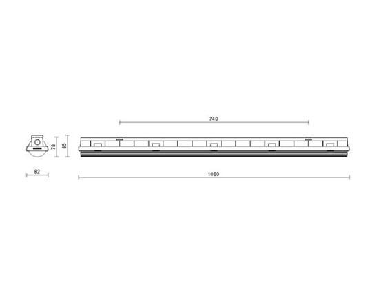 Cosmo-Apex-1060_measurement-drawing