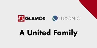 glamox_luxonic_intg2_1920x400px-master