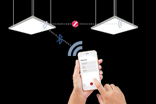 product-image_glamox-wireless-zigbee