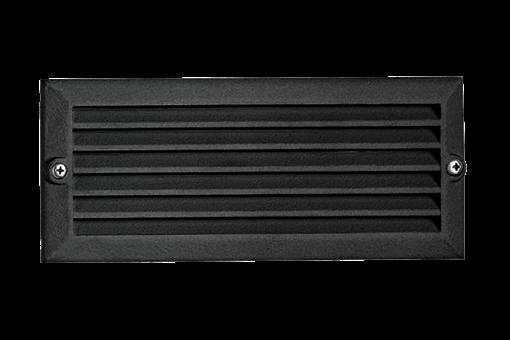 mini-gamma-10-94-black